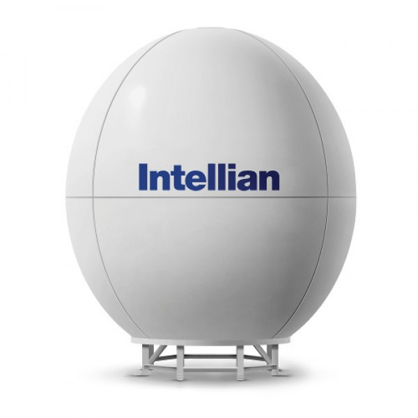 Intellian® v240 KU-band VSAT internet satellite system