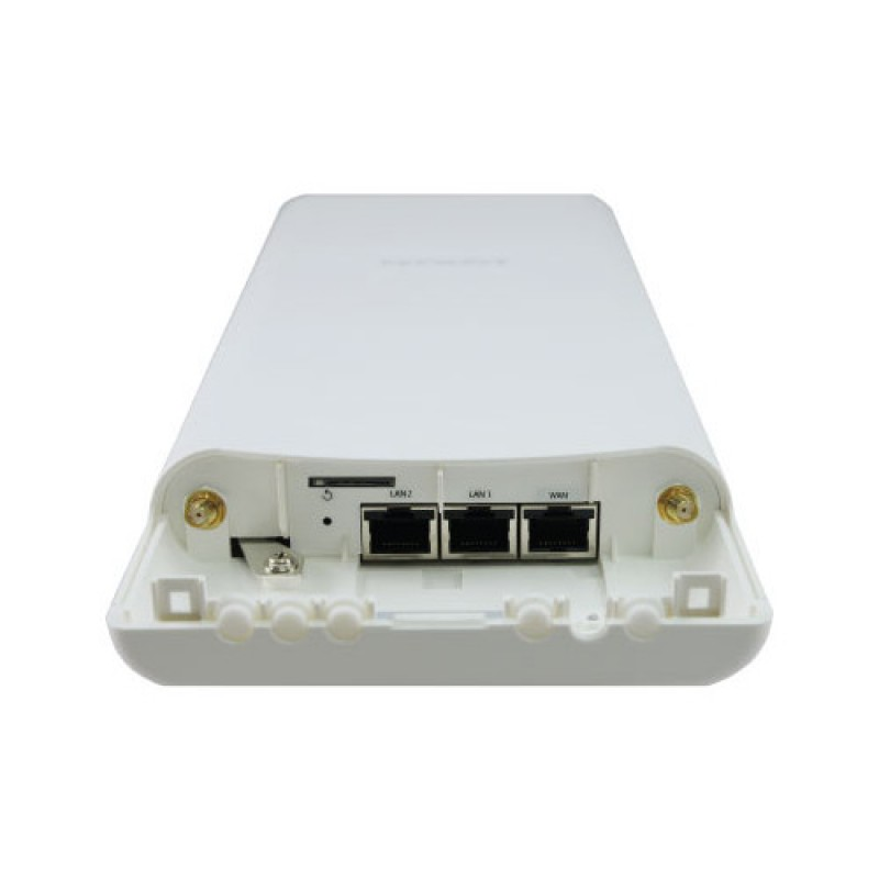 Buy a Pepwave MAX BR2 Pro LTE IP55 outdoor router? Order now